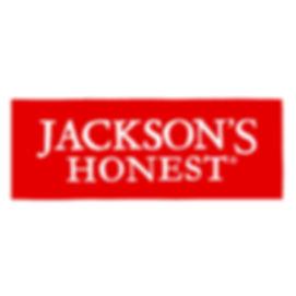 Jacksons-Honest.jpg