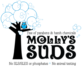 mollys suds.png