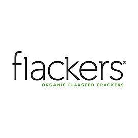 flackers.jpg