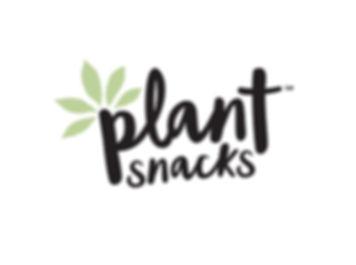 plant snacks.jpg