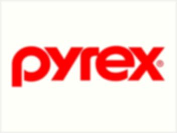 pyrex.png