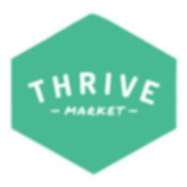 thrive market.jpg