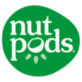 nutpods.png