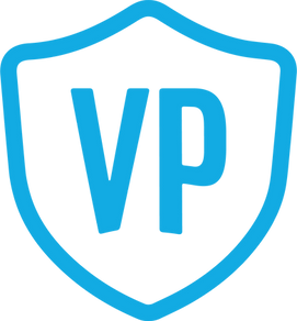 VitalProteins_Shields_Blue_Outline.png