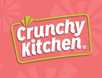crunchy kitchen.png