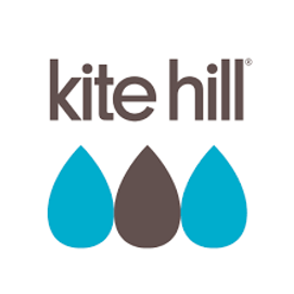kite hill.png