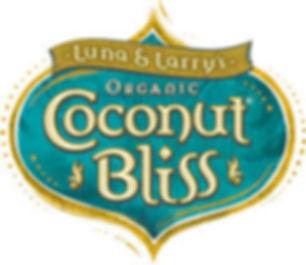 coconut bliss.jfif