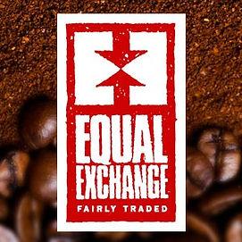 EqualExchange-2.jpg