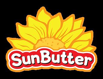 sunbutter.png