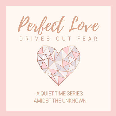Perfect Love QT Series Graphic.jpg