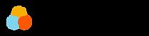 ProjectProverbs-Circles-Straight-Black-0