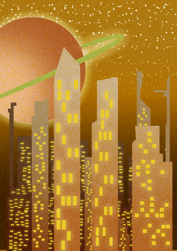 Yellow City.png
