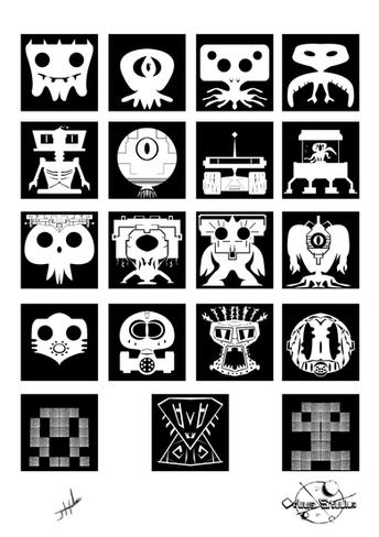 Aliens & Robots.png