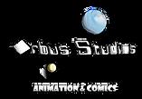 Orbus Studios Logo 2018 NEW.png