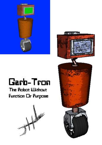 Garb-Tron Design.jpg