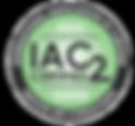IAC2 LOGO RADON MOLD.png
