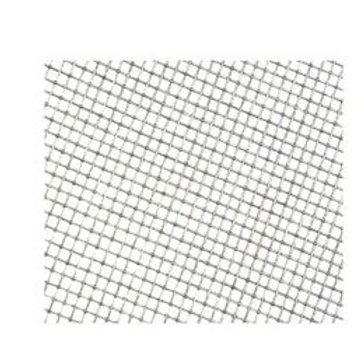 CEDAZO MOSQUITERO GRIS MESH 4X100 PIES BROWN