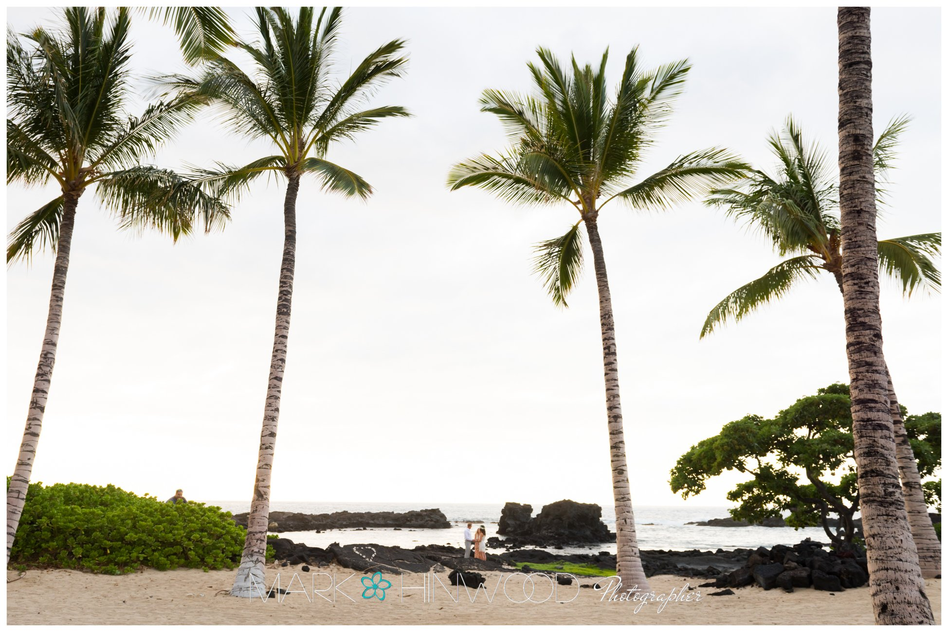 Top Kailua Kona Photographers 2