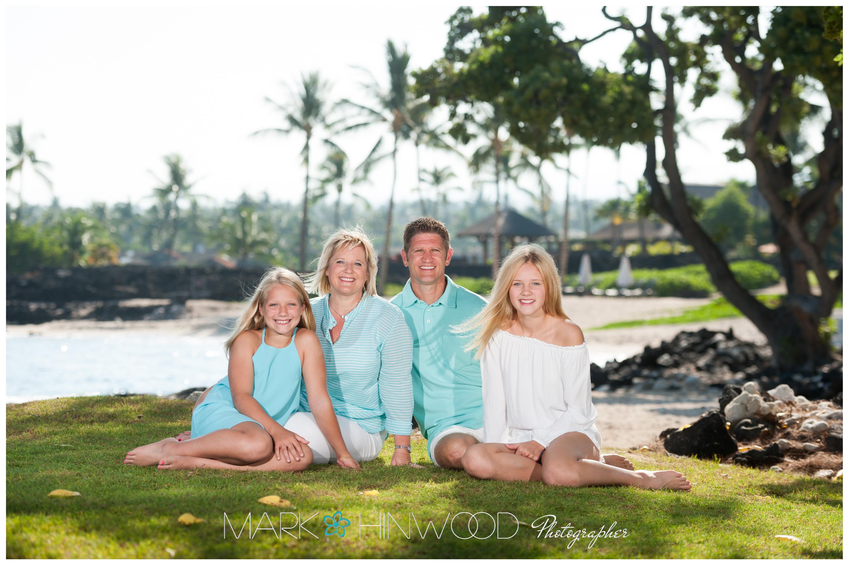 Big Island Family photographer 6