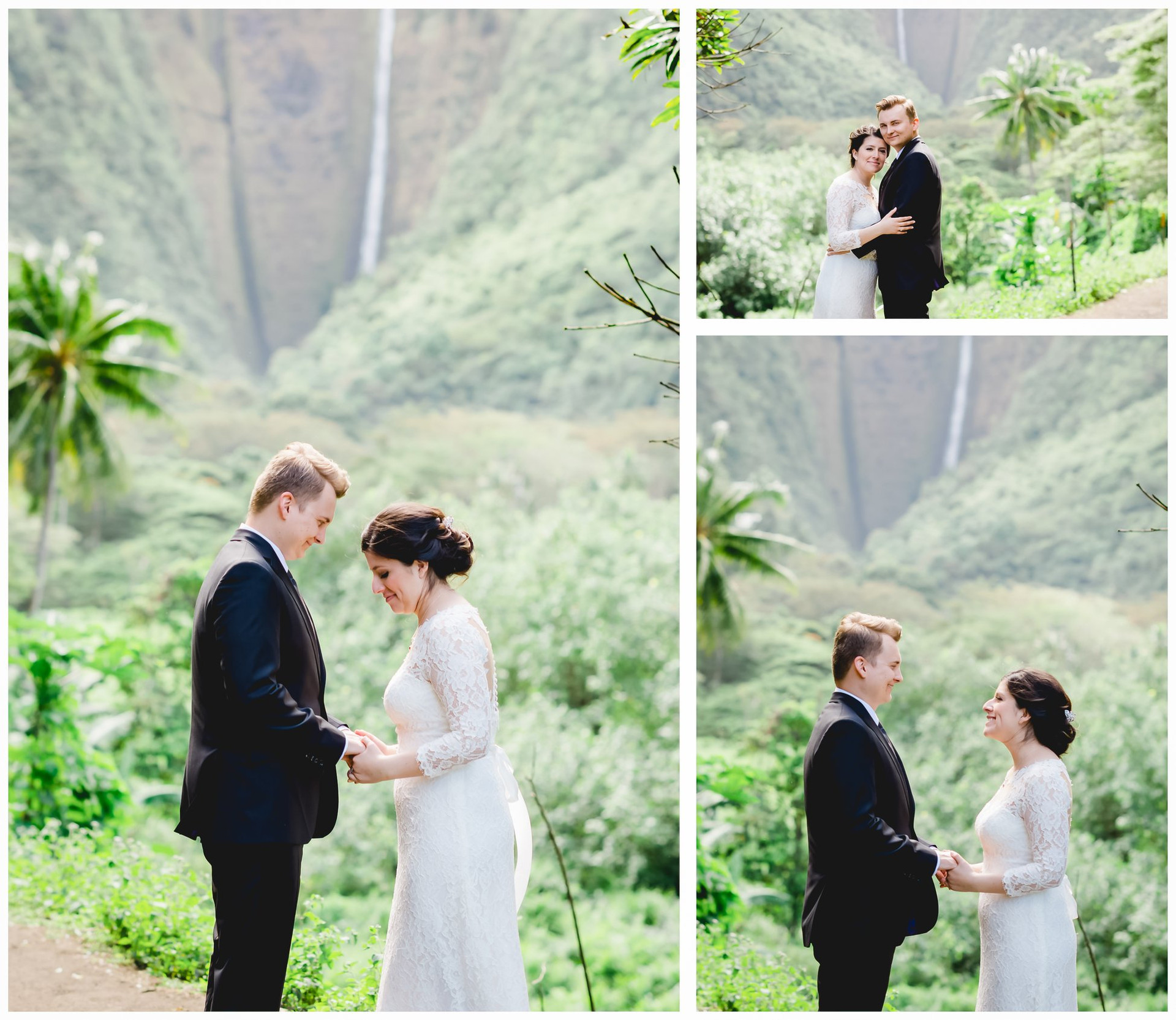 Waipio Valley Weddings-5.jpg