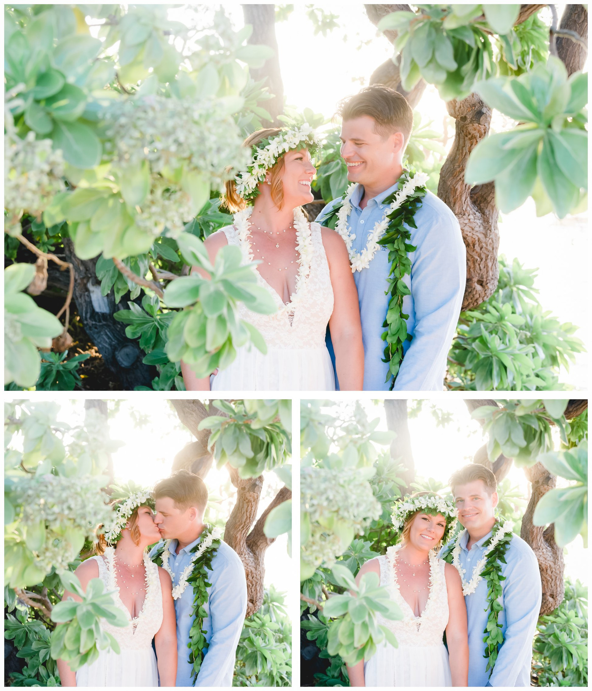 Hawaii Beach Weddings-4-2.jpg