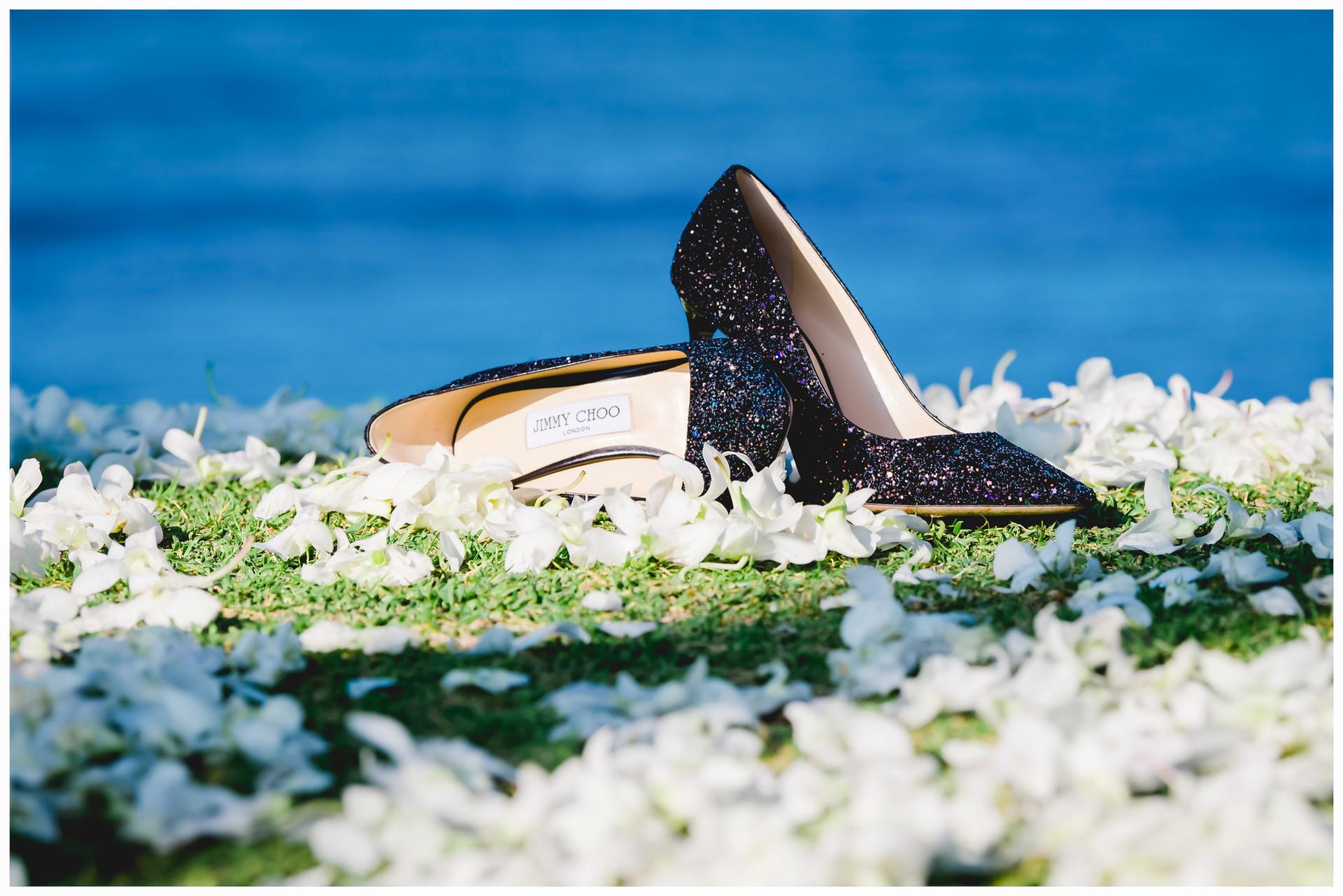 Hilton Hawaii Weddings 40.jpg