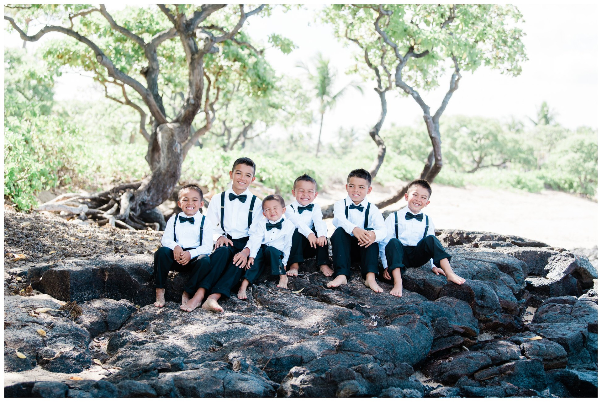 Kona Family Photographers 12.jpg