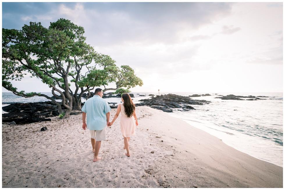 Hawaii Engagement Photographers 14.jpg