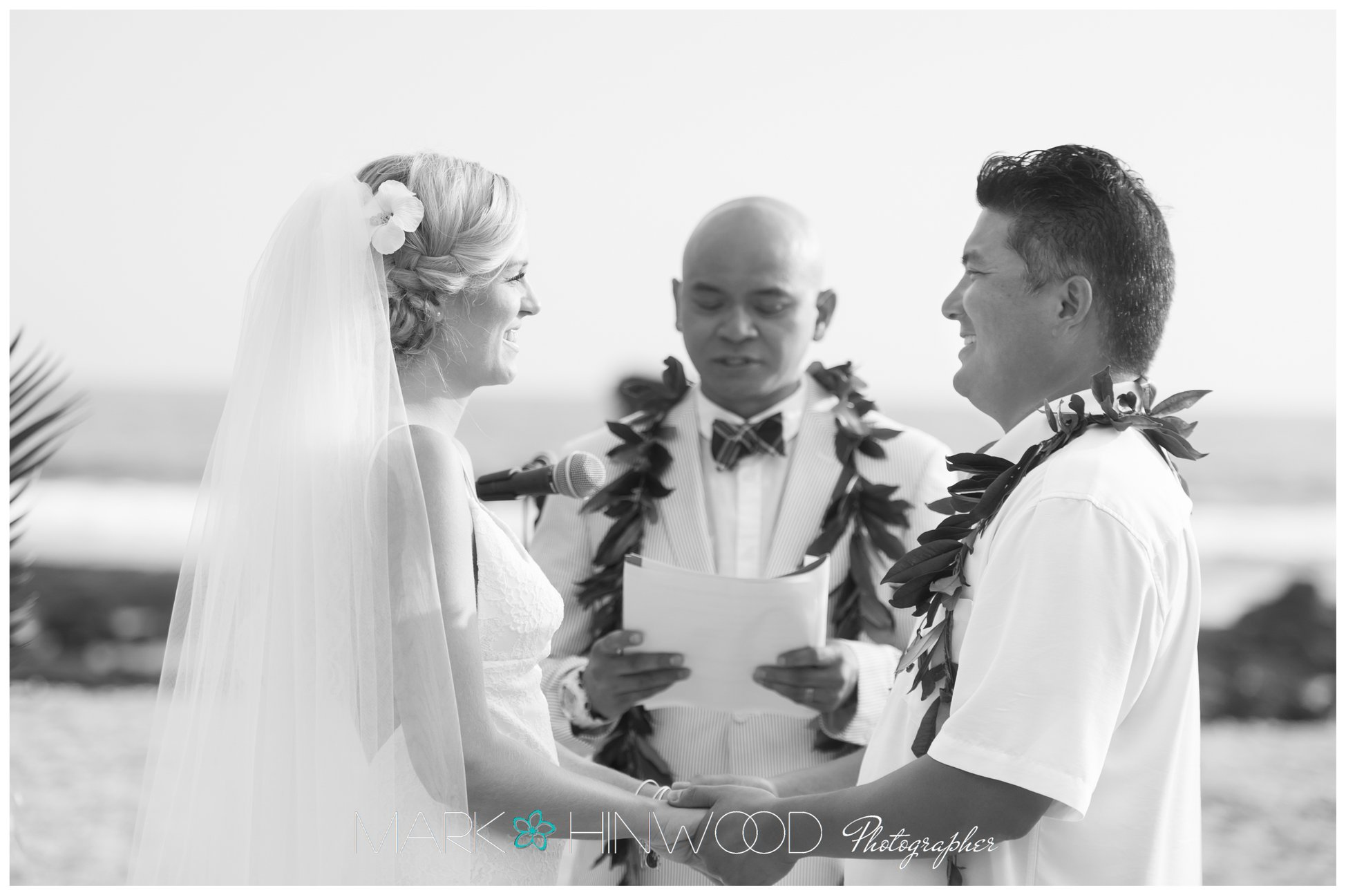 Top Big Island Wedding Photographers 4
