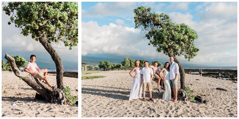 Big Island Family Photos 8.jpg