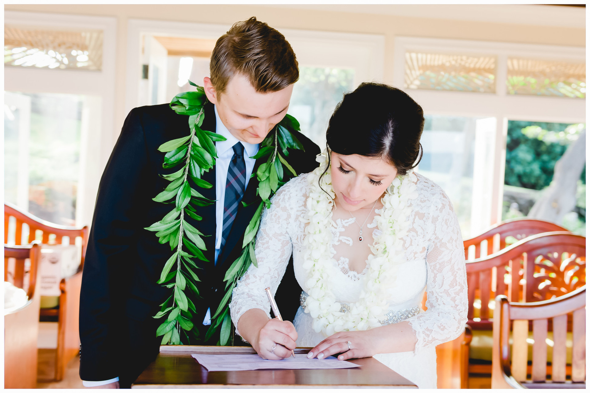 Hilton Weddings-3.jpg