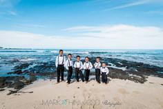 Hawaii kids portraits.jpg