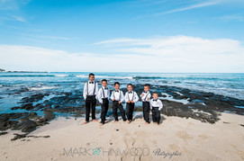 Hawaii kids portraits.jpg