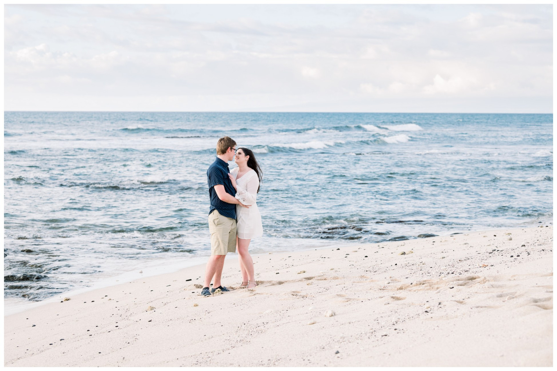 Wedding photography Four Seasons Hualalai.jpg