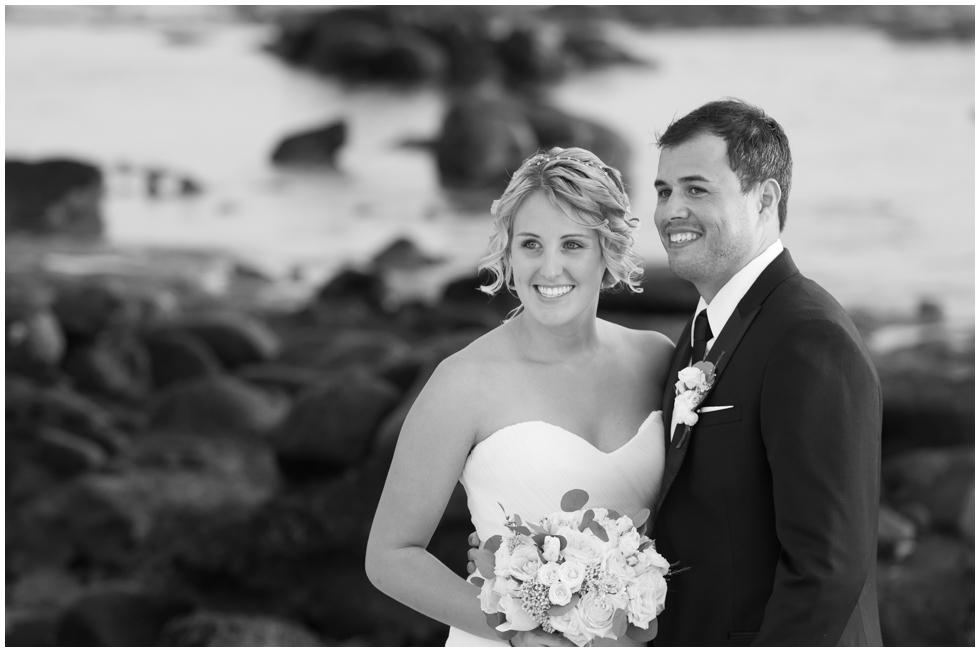 Big|Island|Wedding|Photographers-4.png