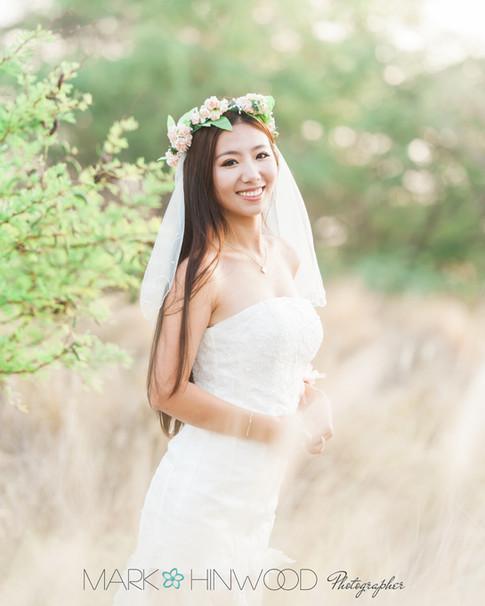 Big Island Wedding photographers-32-2.jpg