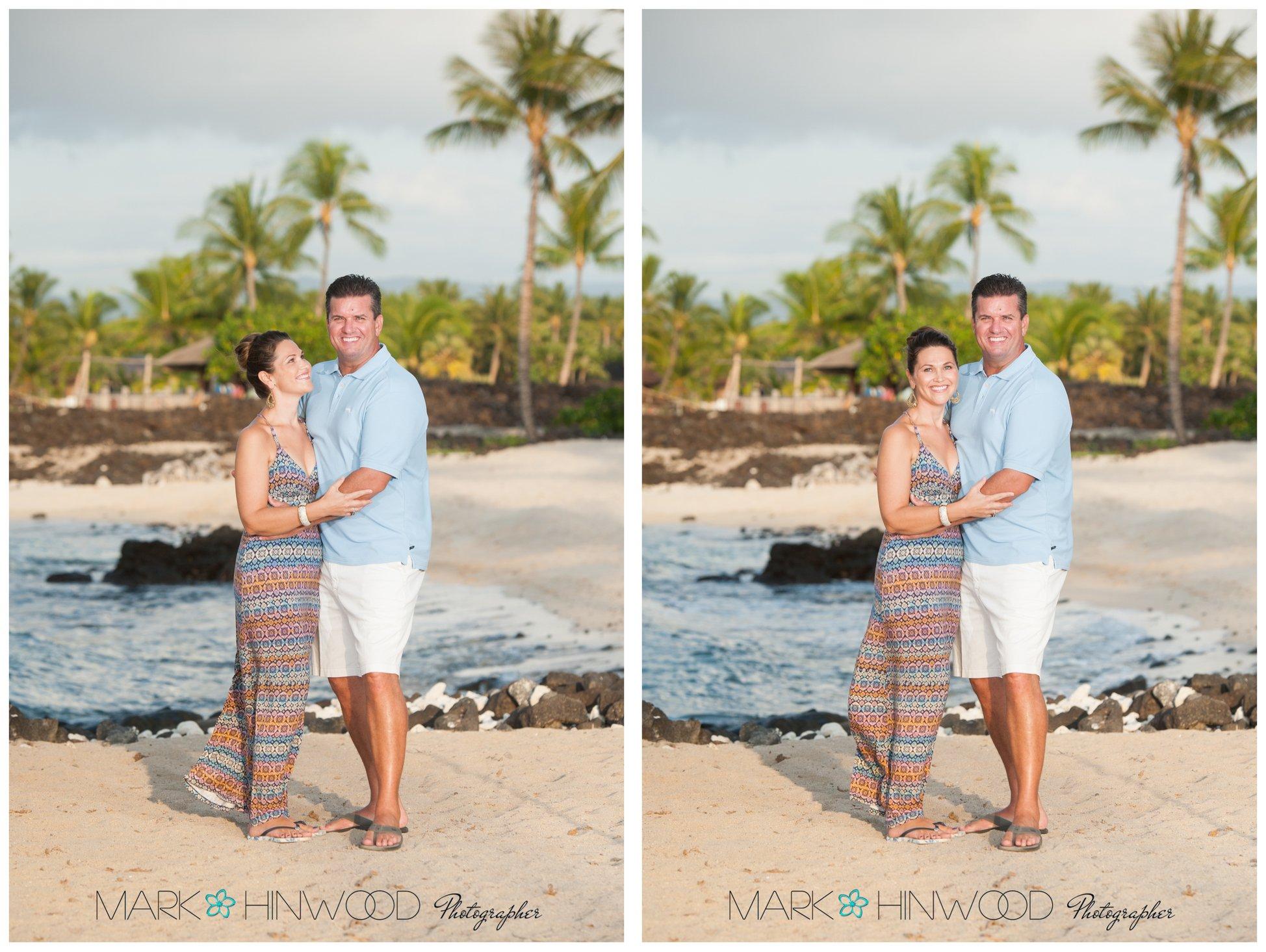 Family Photographers Kona Waikoloa 10