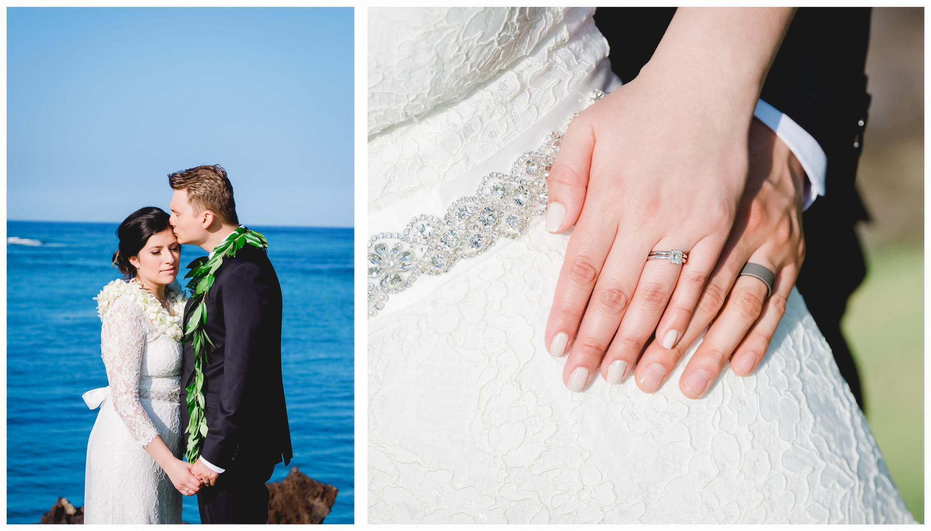 Hilton Hawaii Weddings 43.jpg