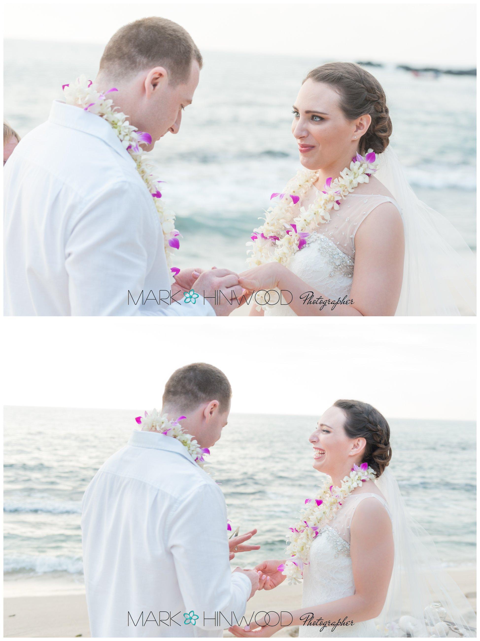 Top Kailua Kona Photographers 12.jpg_