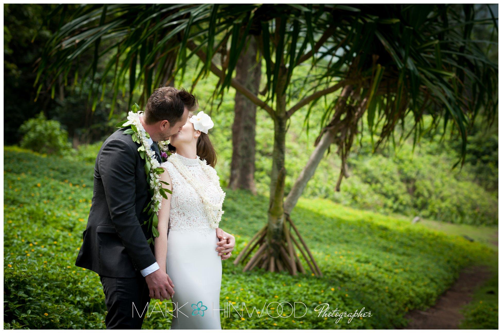 Best Big Island Wedding Photographer 14