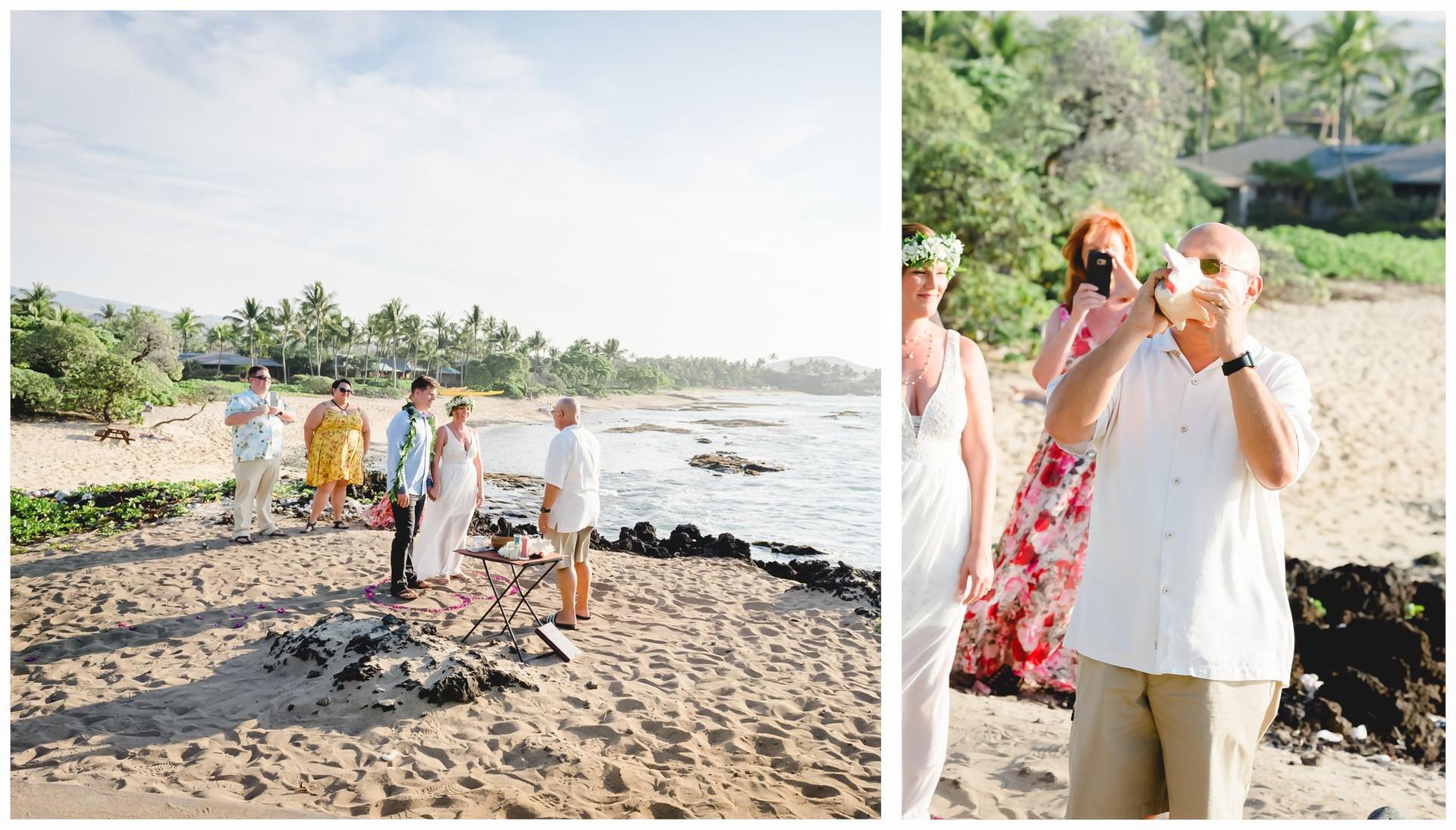 Hawaii Beach Weddings-10.jpg