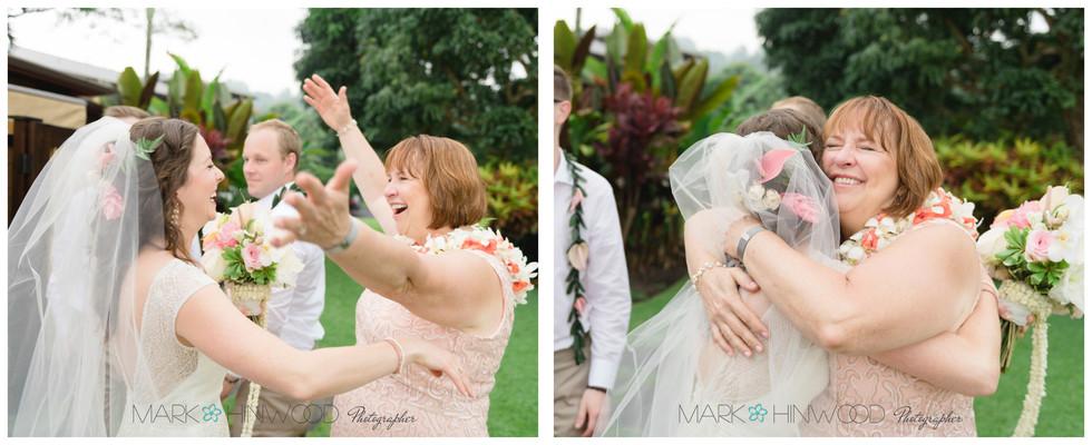 Holualoa Inn Wedding 6.jpg