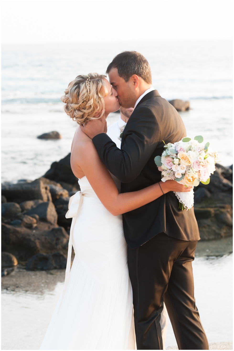 Big|Island|Wedding|Photographers-3.png
