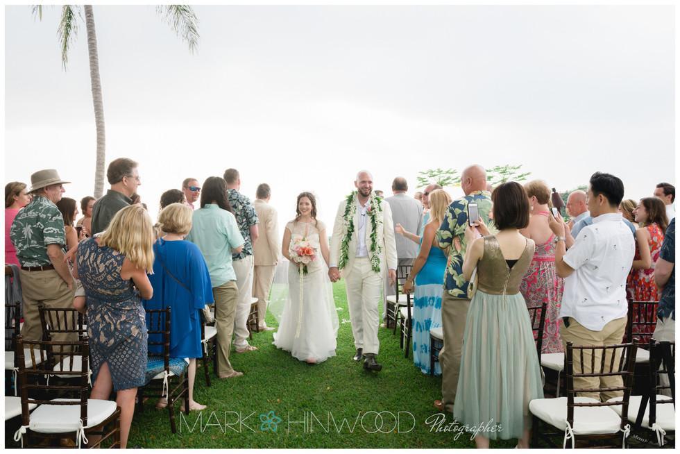 Top Big Island Wedding Photographer 37.j