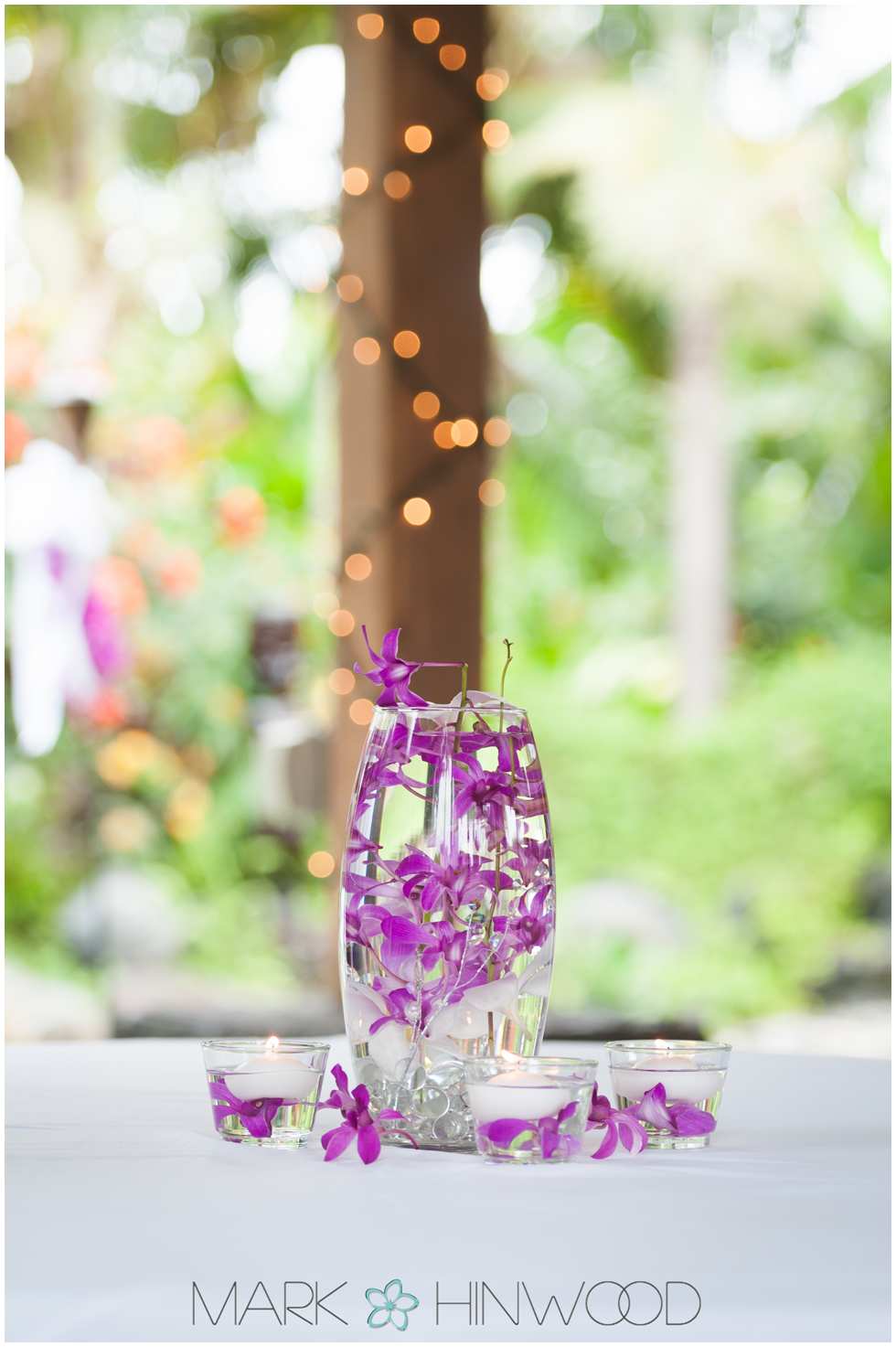 Kailua Kona Wedding Photography