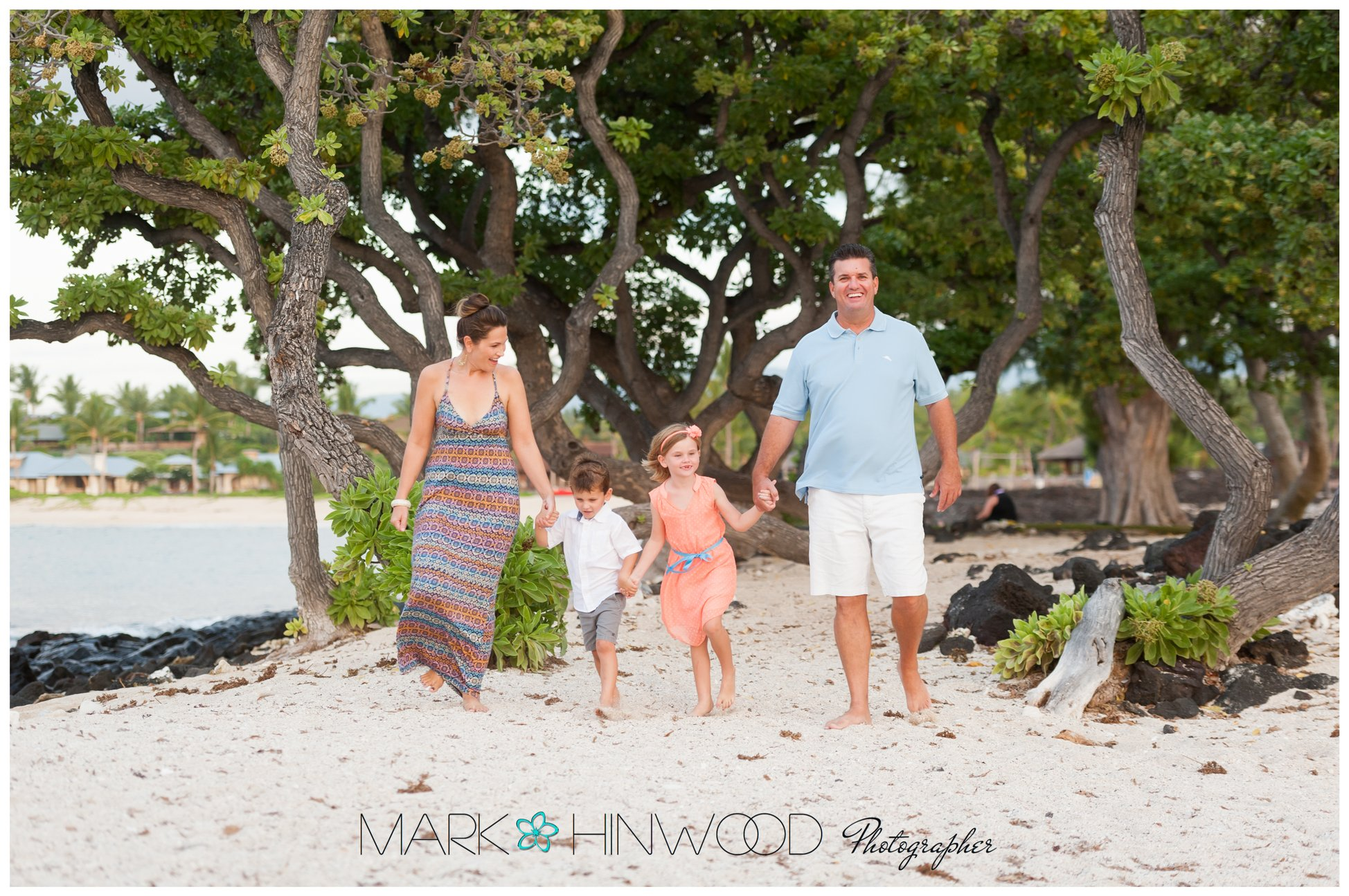 Family Photographers Kona Waikoloa 20