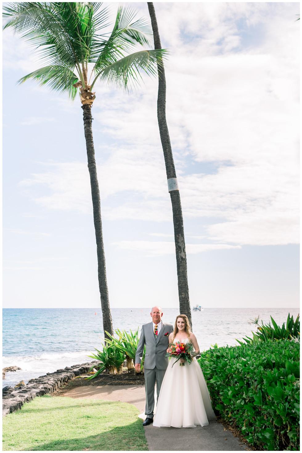 Kailua Kona Wedding Photographers 8.jpg