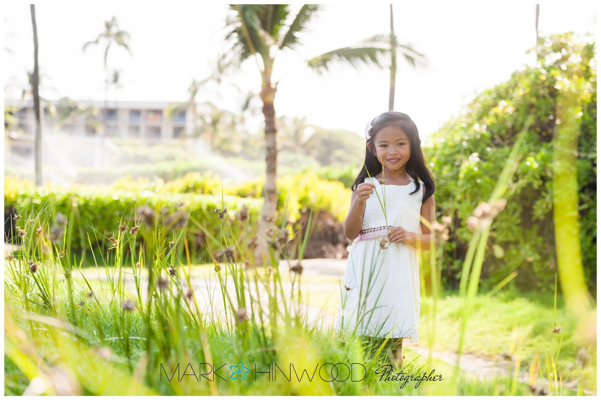 Big Island Hawaii Family Photographer 7