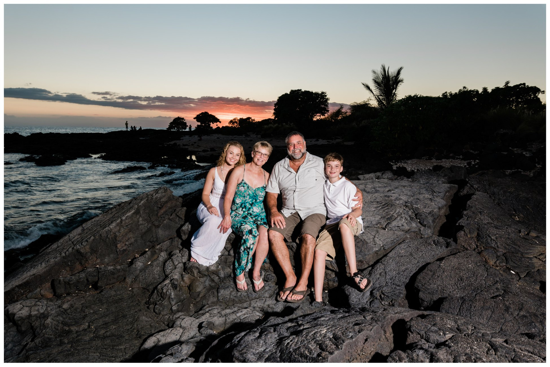 Big Island Family Photographers 30.jpg