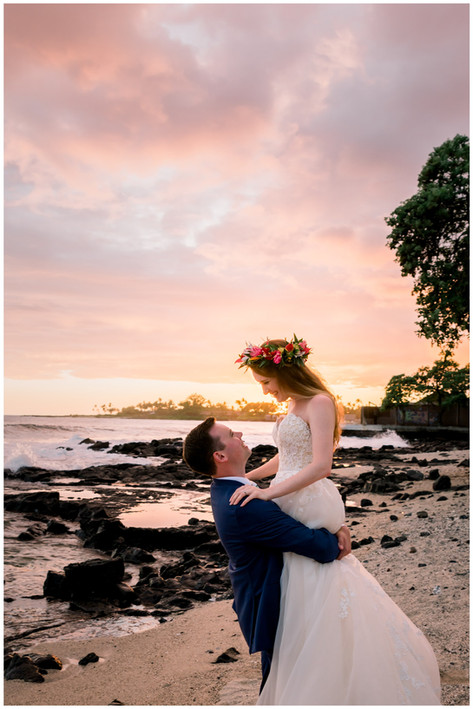 Daylight Mind Weddings Kona 11.jpg